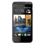 Saturn Tagesdeal: HTC Desire Smartphone um 129 € – neuer Bestpreis!