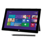 Saturn Tagesdeal: Microsoft Surface Pro 2 – 128GB um 599 €