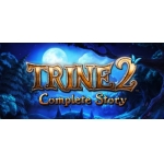 Trine 2 Complete Story (PC) bei Steam als Tagesdeal um 3,39€