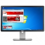 Redcoon Hot-Deal: Dell P2314H 23″ LED-Monitor (DVI, Display Port, 8ms Reaktionszeit) um 135,99 € inkl. Versand