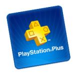 Playstation Network Plus – Gratis Games für August