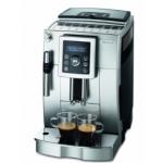 DeLonghi Kaffeevollautomaten inkl. Versand ab 699€ + 200€ Amazon Gutschein