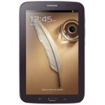Samsung Galaxy Note N5110 16GB/8Zoll bei Libro um 179,10€