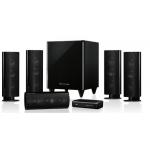 Harman Kardon HKTS 35 5.1Heimkino-Lautsprechersystem mit wireless Subwoofer um 539€