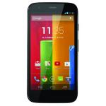 Motorola Moto G Smartphone 16GB inkl. Versand um 159€ als Blitzangebot