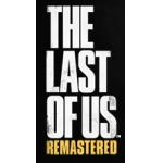 """The Last of Us für PS4 um 28,50€ mit ein """"wenig"""" Aufwand bei Gamestop"""