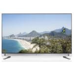 LG 55LA9659 Ultra HD 55″ Cinema 3D LED-Backlight-Fernseher inkl. Versand um 1233,90€