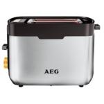 AEG Electrolux AT5300 Toaster inkl. Versand um 38€