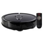 Moneual MR7700 Roboterstaubsauger in schwarz oder rot inkl. Versand um 350€