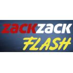 Möbelangebote im Möbel-Flash bei ZackZack