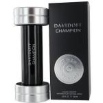 Davidoff Champion Eau de Toilette 90 ml inkl. Versand um 24€ im Blitzangebot auf Amazon