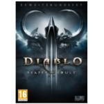 Saturn Tagesdeal: Diablo 3 – Reaper of Souls (PC) inkl. Versand 10€