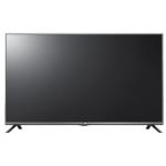 Saturn Tagesdeal: LG 42LB5500 42″ LED-Fernseher um 362€