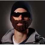 Bartmütze auf design3000.de um 22,90€