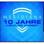 Steam: -75% auf alle Meridian4 Games – 10 Jahre Jubiläumsangebot