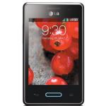 LG Optimus L3 II Smartphone um 54,10€ inkl. Versand