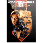 Wing Commander 3 kostenlos über Origin