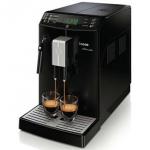 Saeco Kaffee-Vollautomat um 235€ inkl. Versand