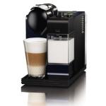 40 € Amazon Gutschein erhalten beim Kauf einer ausgewählten Nespresso-Maschine