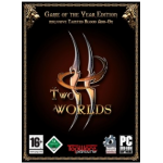 Two worlds: Epic Edition (PC) für nur 1€