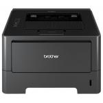 Brother Laserdrucker mit Duplexdruck um 121,90€
