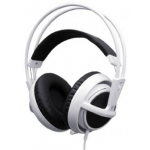 SteelSeries Gaming Headset & Maus bis 20:00 im Amazon Blitzangebot