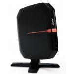 Acer Revo RL80 Desktop-PC inkl. Versand um 292€