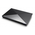 Sony BDP-S5200 Blu-ray-Player inkl. Versand um 85€