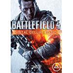 Battlefield 4 – 7 Tage kostenlos spielen mit Game Time von Origin