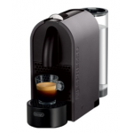 DeLonghi EN 110.GY Nespresso Kapselmaschine inkl. Versand um effektiv 69€ – nur noch heute!