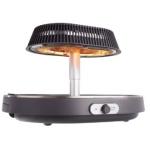 Ultratec Infrarette – Infrarot Grill inkl. Versand um 85€