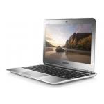 Samsung 303C12 H01 Chromebook um 204,86€ inkl. Versand