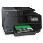 HP Officejet Pro 8620 e-All-in-One Tintenstrahl Multifunktionsdrucker inkl. Versand um 175€ – neuer Bestpreis