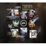 EA Access – Abo für Xbox One um 3,99€ im Monat / 24,99€ im Jahr