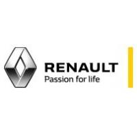 Renault Bank direkt: 1,2% Zinsen auf Tagesgeld – täglich verfügbar!