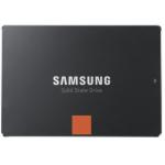 Samsung 840 Pro Series SSD-Festplatte 128GB inkl. Versand um 75,90€