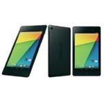 Conrad BIG Summer Sale bis 26.08.2014 – z.B.: Google Nexus 7 32GB LTE/3G inkl. Versand um 251€