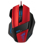 Speedlink Decus Core Gaming Maus um 29,99€