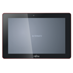 Fujitsu Tablet 3G – 32GB um 169,90€