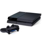 Playstation 4 inkl. Versand um 359,99€ nur heute bei GamesOnly