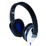 Logitech UE 6000 Stereo Headset um 45,98€