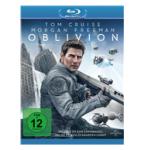 5 sehr gute Blu-ray Filme um je nur 2,90€ als 0815.at Weekendknaller