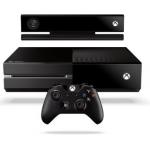 Gamescom 2014: Tagesangebote vom 15. August 2014