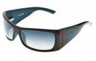 Diesel Sonnenbrillen für Damen und Herren zwischen 32€ und 49€ @Zalando Lounge