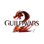 Guild Wars 2 um -50% bis 24. August