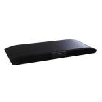 Soundbar Maxell MXSP-SB3000 bei ZackZack um 179,90€