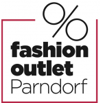Fashion Outlet Parndorf Late Night Shopping Angebote vom 21. August 2014