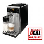 Saeco HD 8965/01 Gran Baristo Kaffeevollautomat inkl. Versand um 850€