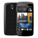 HTC Desire 500 Smartphone um 129€ bei Saturn – neuer Bestpreis!