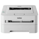 Brother HL-2135W Mono Laserdrucker inkl. Versand um 69,90€
